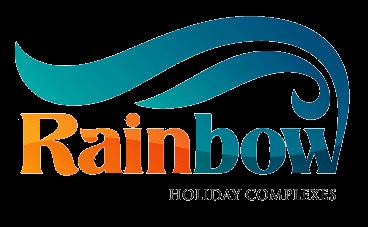 RAINBOW 2 - ПЛАЖ КАКАО 1