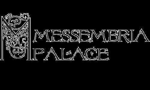 Месембрия Палас - Плаж Какао 1