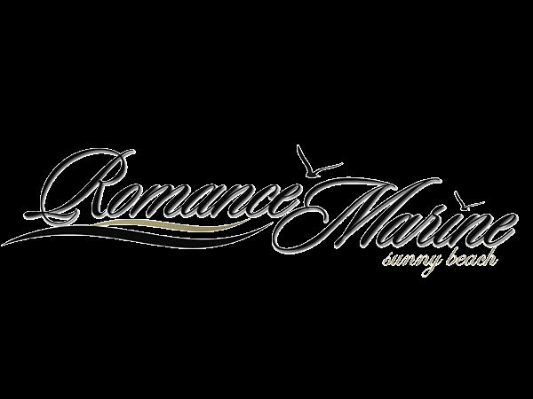 ROMANCE MARINE - ПЛАЖ КАКАО 1