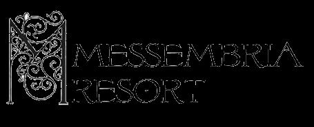MESSEMBRIA RESORT - ПЛАЖ КАКАО 1