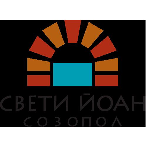 СВЕТИ ЙОАН 1 - ПЪРВА ЛИНИЯ МОРЕ 1